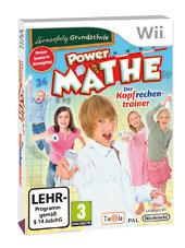 Wii-Mathe-3D