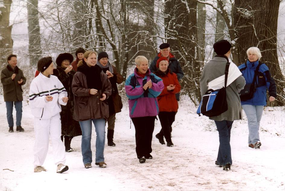 pressebild-jenischpark-2004-01-25